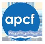APCF. Asociación Pro Cuidador Familiar
